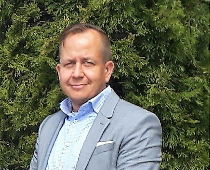 Muutosagentti Mikko Hulkkonen mukana julkisen palvelulupauksen mallintamisessa