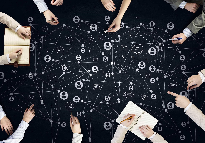 Länsirannikon Osaamis- ja tukikeskuksen suunnittelu etenee: syntyy monialainen verkosto