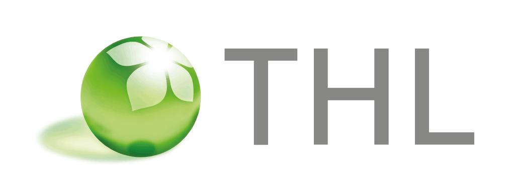 Lasten terveys, hyvinvointi ja palvelut (LTH) -tutkimuksen INFOTILAISUUS