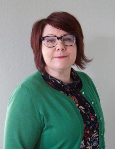 Katja Rippstein