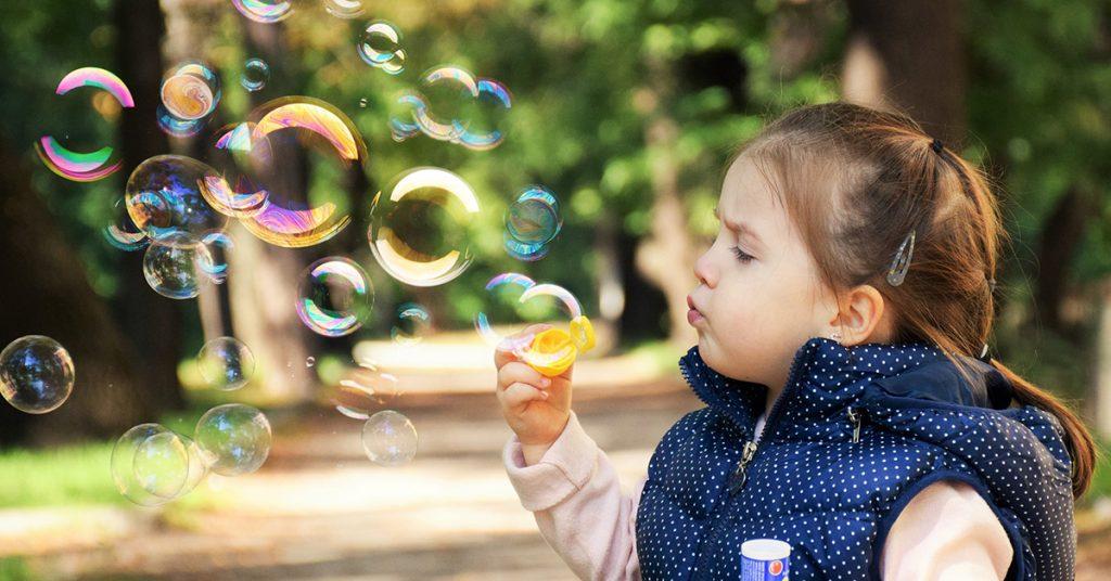 Lasten terveys, hyvinvointi ja palvelut (LTH) -tiedonkeruu