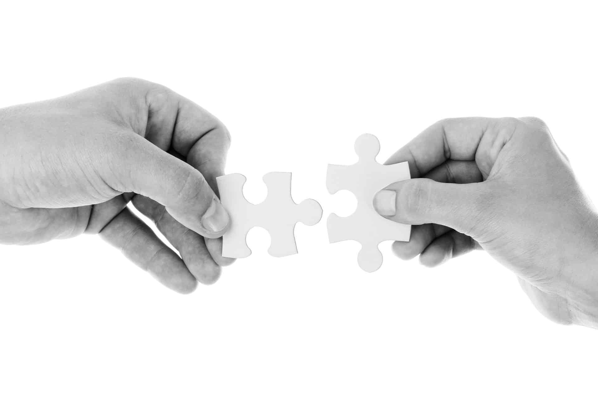 Systeemisen mallin yhteiskehittämispäivä