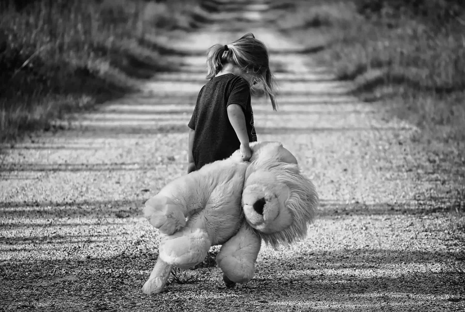 Lasten kaltoinkohtelun yhteiskehittämispäivä – Miten suojataan lasta ja tuetaan perhettä monitoimijaisesti?